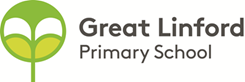 GREAT LINFORD PRIMARY SCHOOL
